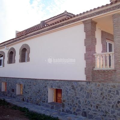 Construcción Casas, Construcción Edificios, Constructores