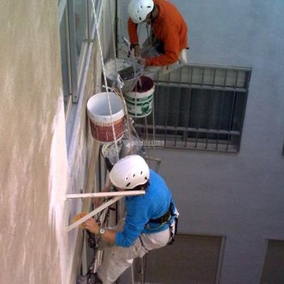 Rehabilitación Fachadas, Construcciones Reformas, Suelos