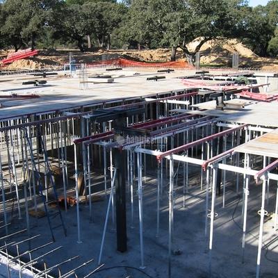 Construcción Casas, Arquitectos Técnicos, Constructores