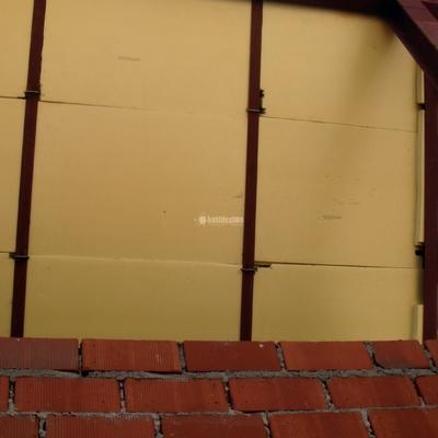 Construcción Casas, Pinturas, Constructores
