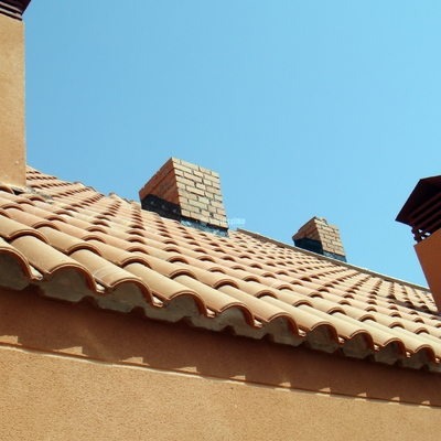 Construcción Casas, Materiales Pinturas, Pinturas