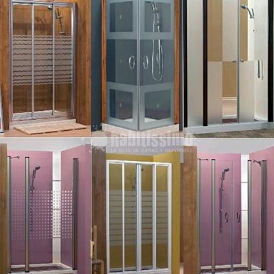 Cerramientos, Carpintería Aluminio, Cerramientos Aluminio
