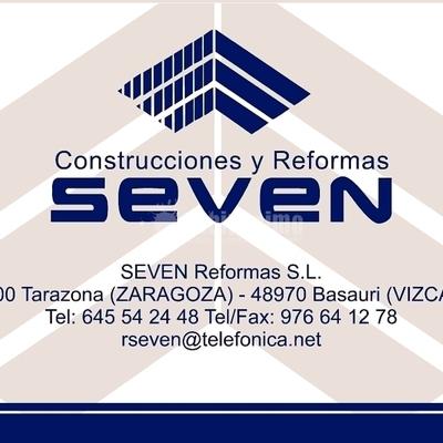 Reformas Viviendas, Servicio Doméstico, Decoración Reformas
