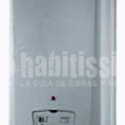 Electricistas, Calefacción, Aire Acondicionado