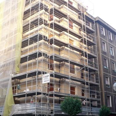 Reformas Viviendas, Decoración Reformas, Construcciones Reformas