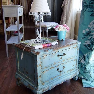 Cortinas, Muebles Tapizados, Papel Pintado