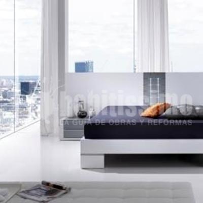 Muebles, Descanso, Artículos Decoración