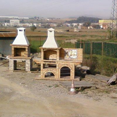 Construcción Casas, Reforma, Mantenimiento Empresas