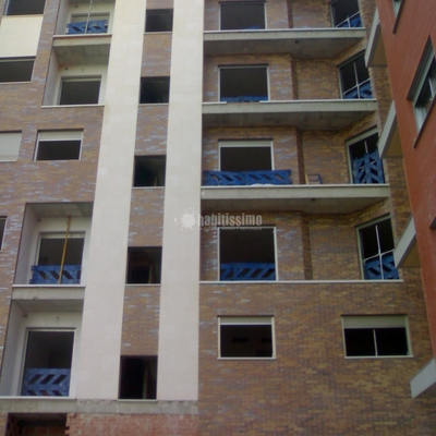 Construcción Casas, Construcción Edificios, Reformas