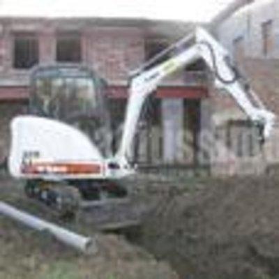 Construcción Casas, Reformas Baños, Mantenimiento Empresas