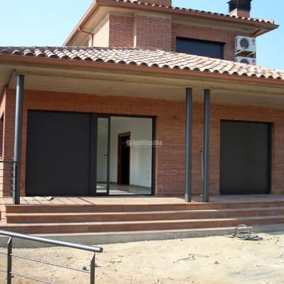 Construcción Casas, Instalaciones General, Pintores