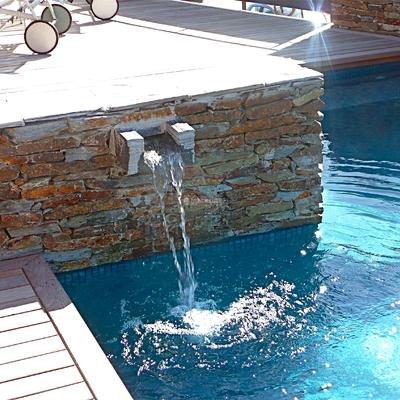 Precio construcci n piscinas valencia habitissimo for Construccion piscinas valencia