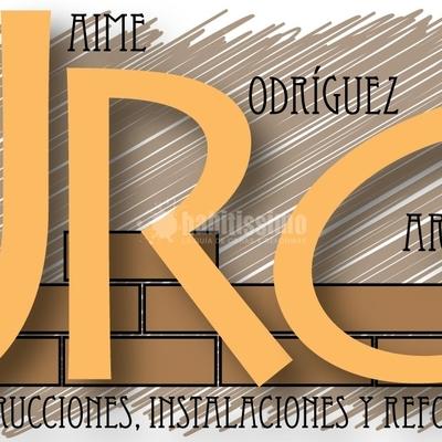 Construcción Casas, Reforma, Construcción Piscinas
