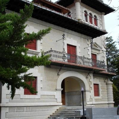 Restauración Edificios, Portales, Tejados