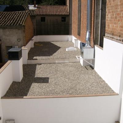 Restauración Edificios, Constructores, Reformas Oficinas