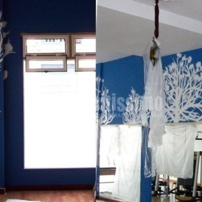 Pintores, Artículos Decoración, Rotulación Locales