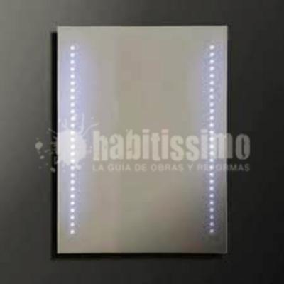 Electricistas, Iluminación Led, Materiales Electricidad