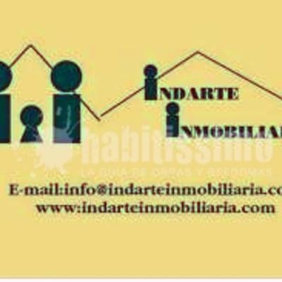 Administradores Fincas, Reformas Piscinas, Piscinas