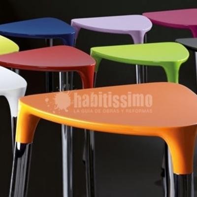 Ideas y fotos de muebles ba o en sevilla para inspirarte - Muebles de bano en sevilla ...