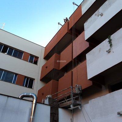 Rehabilitación Fachadas, Artículos Decoración, Construcciones Reformas