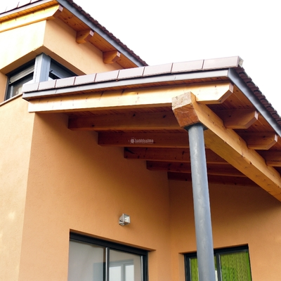 Construcción Casas, Construcción Edificios, Reformas Viviendas