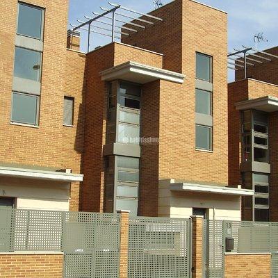 Arquitectos, Construcciones Reformas, Obra Tradicional