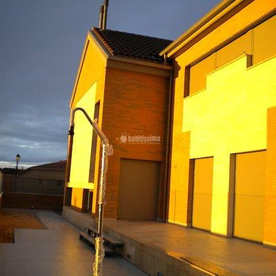 Arquitectos, Obra Tradicional, Construcciones Reformas