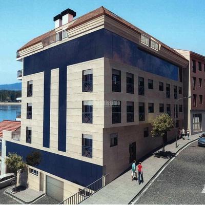 Arquitectos, Proyectos Arquitectura, Medición Fincas