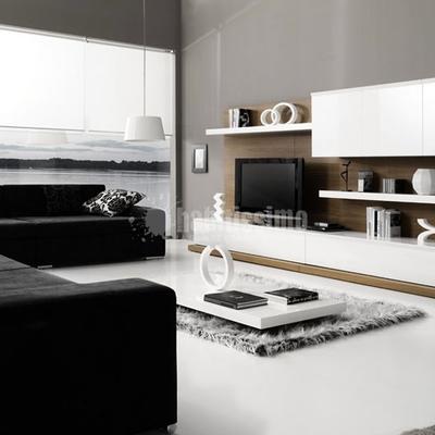 Muebles, Decoración, Dormitorios