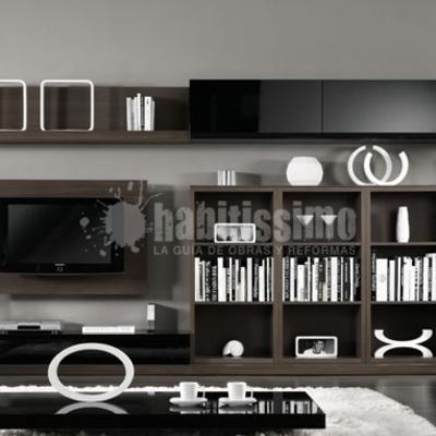 Muebles, Decoración, Interioristas