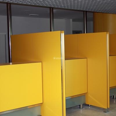 Muebles, Decoración, Fabricación Muebles Baño