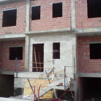 Construcción Casas, Reformas Locales Comerciales, Constructores