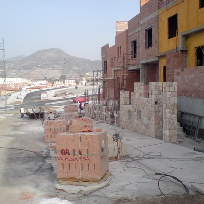 Construcción Casas, Reformas Locales Comerciales, Interiorismo Decoración