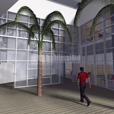 Construcción Casas, Construcciones Reformas, Reformas Locales Comerciales