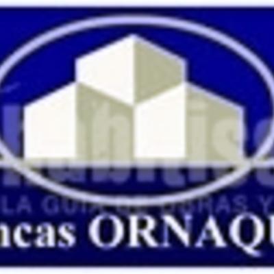 Administradores Fincas, Agencia Inmobiliaria