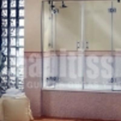 Muebles Baño, Mamparas, Grifería