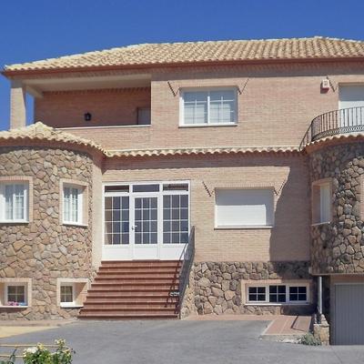 Construcción Casas, Construcciones Reformas, Arquitectos