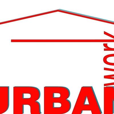 Construcción Casas, Construcciones Reformas