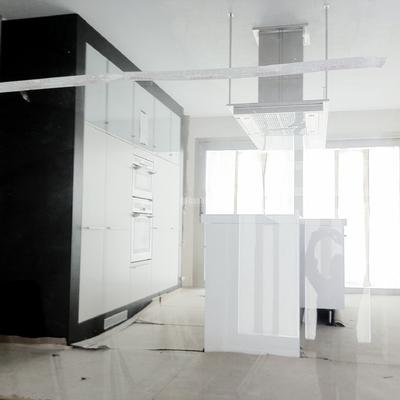 Construcción Casas, Reformas Oficinas, Electricistas