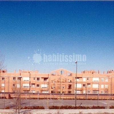 Construcción Casas, Decoración General, Construcciones Reformas