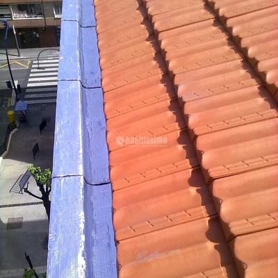 Rehabilitación Fachadas, Fachadas, Construcciones Reformas