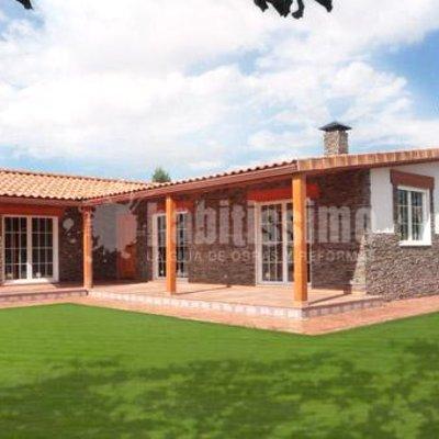 Construcción Casas, Constructores, Industrial