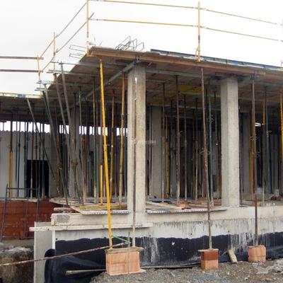 Construcción Casas, Reformas Viviendas