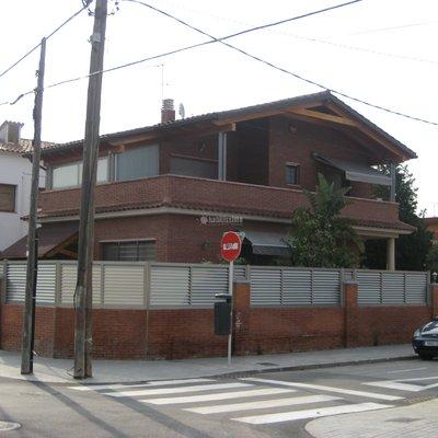 Construcción Casas, Reformas General, Impermeabilizaciones