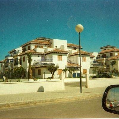 Construcción Casas, Obras Menores, Construcciones Reformas