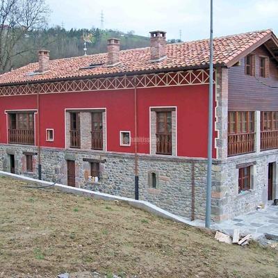 Arquitectos, Proyectos Reforma, Proyectos Arquitectura