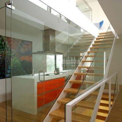 Reformas Viviendas, Interiorismo, Diseño