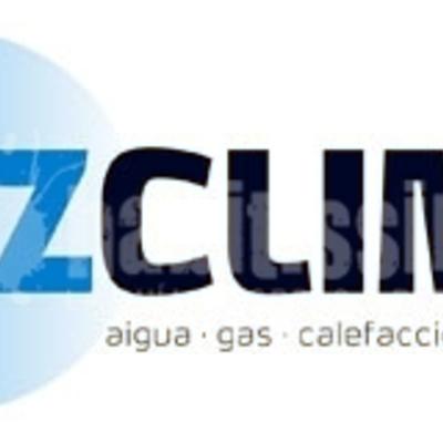 Calefacción, Gas, Calderas