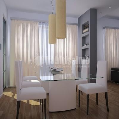 Precio decoradores habitissimo - Decorador virtual de interiores ...