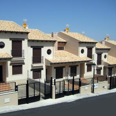 Arquitectos Técnicos, Proyectos Arquitectura, Dirección Facultativa